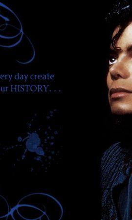 24212 скачать обои Музыка, Люди, Артисты, Мужчины, Майкл Джексон (Michael Jackson) - заставки и картинки бесплатно