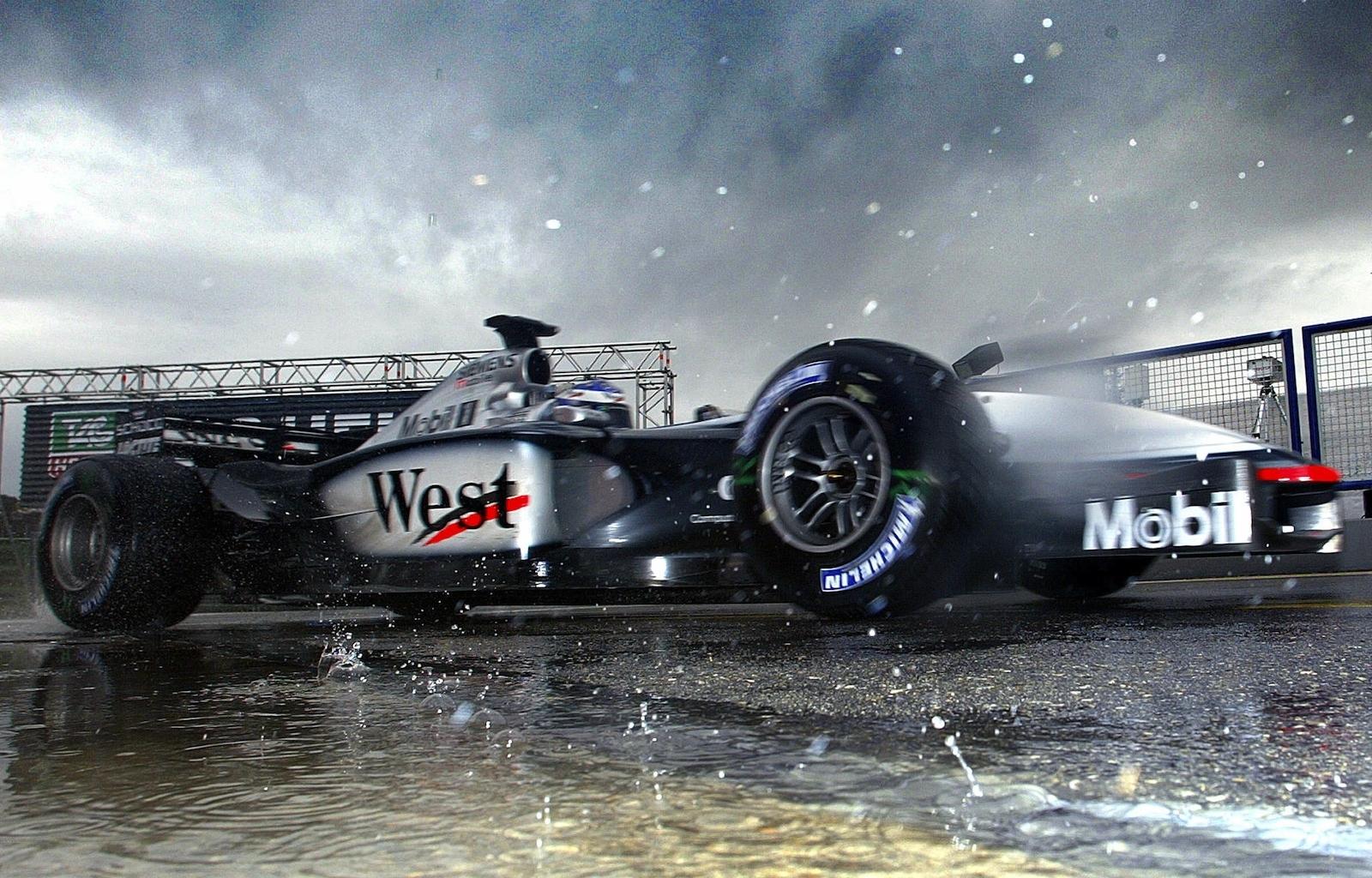 47782 скачать обои Спорт, Транспорт, Машины, Формула-1 (Formula-1, F1) - заставки и картинки бесплатно