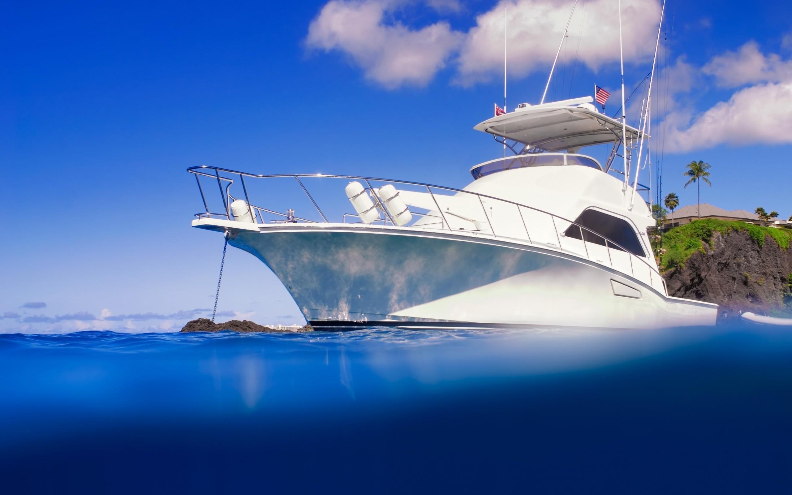 42909 Заставки и Обои Яхты на телефон. Скачать Транспорт, Яхты картинки бесплатно