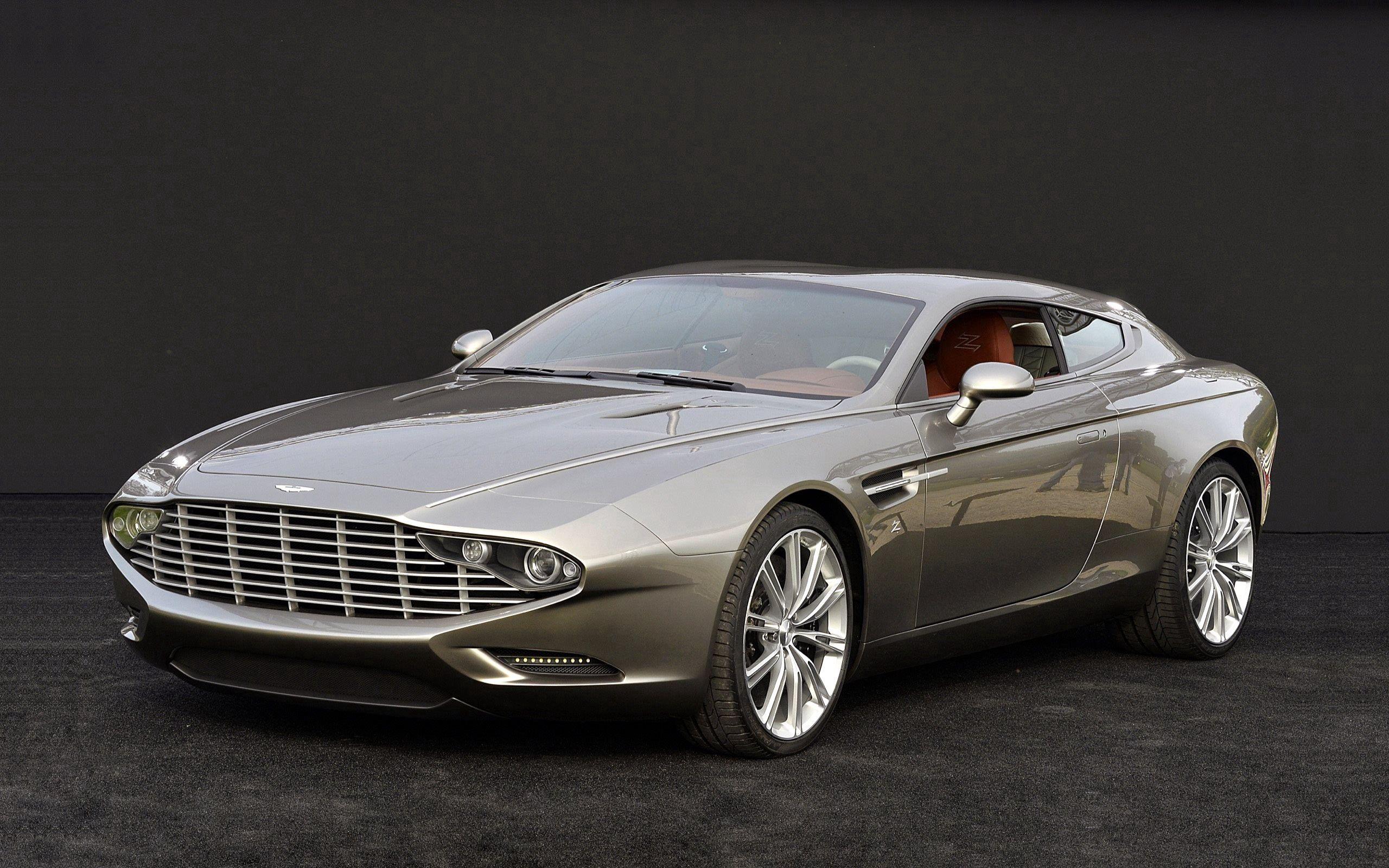 140837 Заставки и Обои Астон Мартин (Aston Martin) на телефон. Скачать Астон Мартин (Aston Martin), Тачки (Cars), Zagato, Virage картинки бесплатно