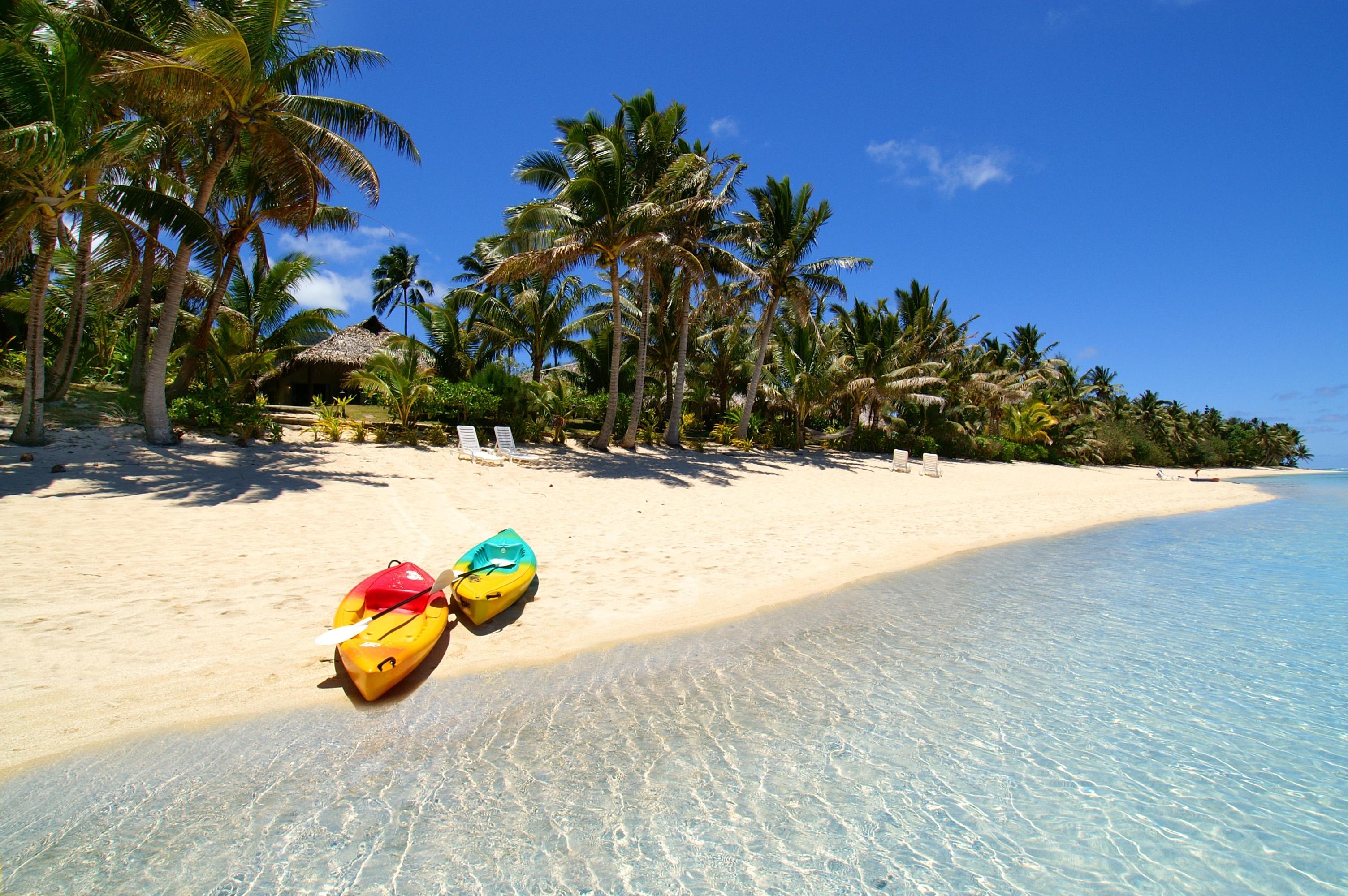 111614 Protetores de tela e papéis de parede Praia em seu telefone. Baixe Praia, Natureza, Palms, Um Barco, Barco, Trópicos, Maldivas fotos gratuitamente