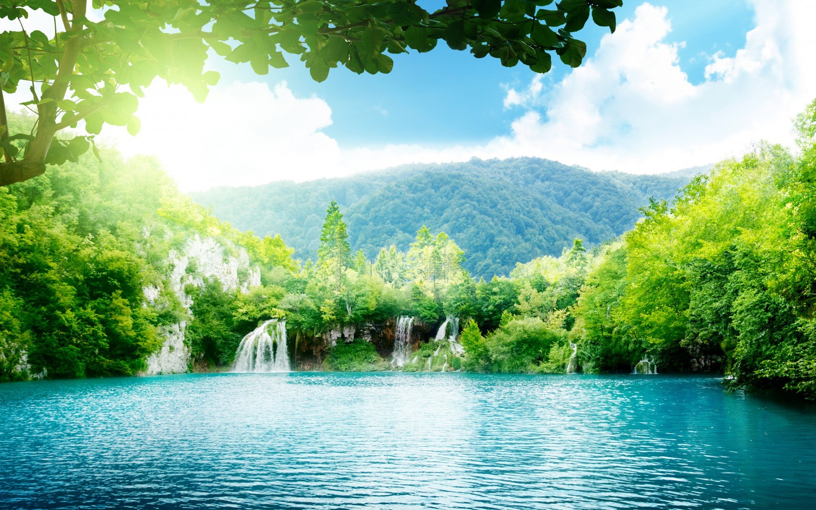 48472 Screensavers and Wallpapers Lakes for phone. Download Landscape, Nature, Lakes pictures for free
