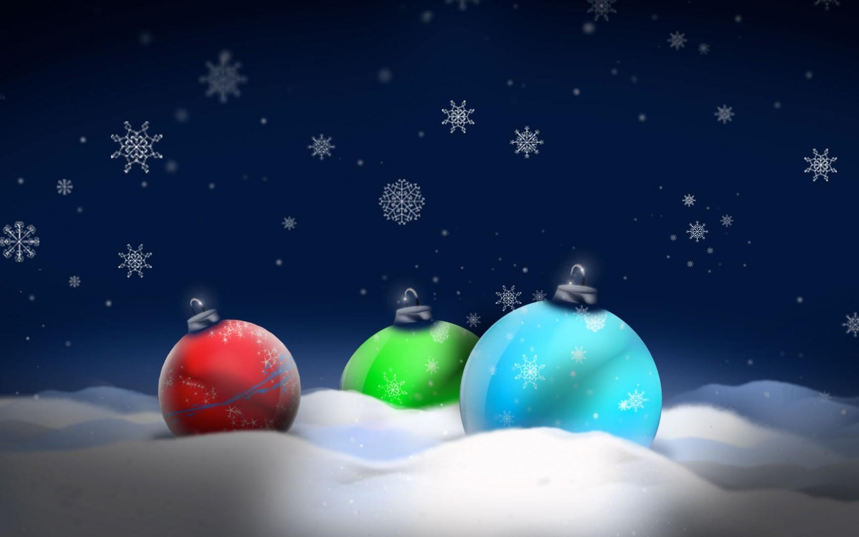 26430 скачать обои Праздники, Фон, Новый Год (New Year) - заставки и картинки бесплатно