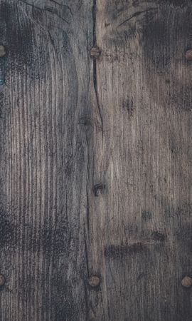 63357 Screensavers and Wallpapers Textures for phone. Download Textures, Texture, Wood, Wooden, Surface, Ribbed pictures for free