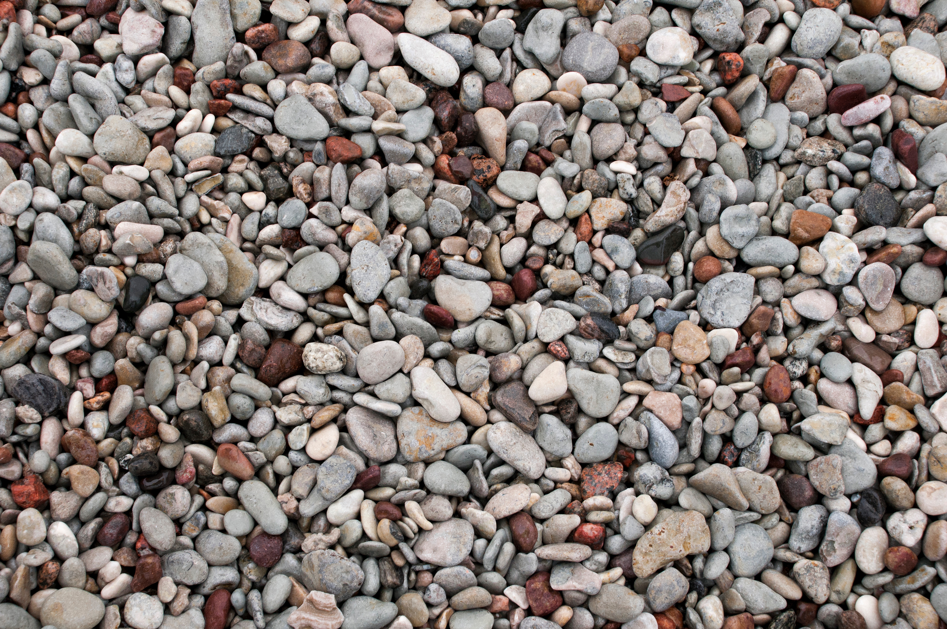 150163 free wallpaper 1080x1920 for phone, download images Nature, Pebble, Form, Forms, Sea Stones, Seastones 1080x1920 for mobile