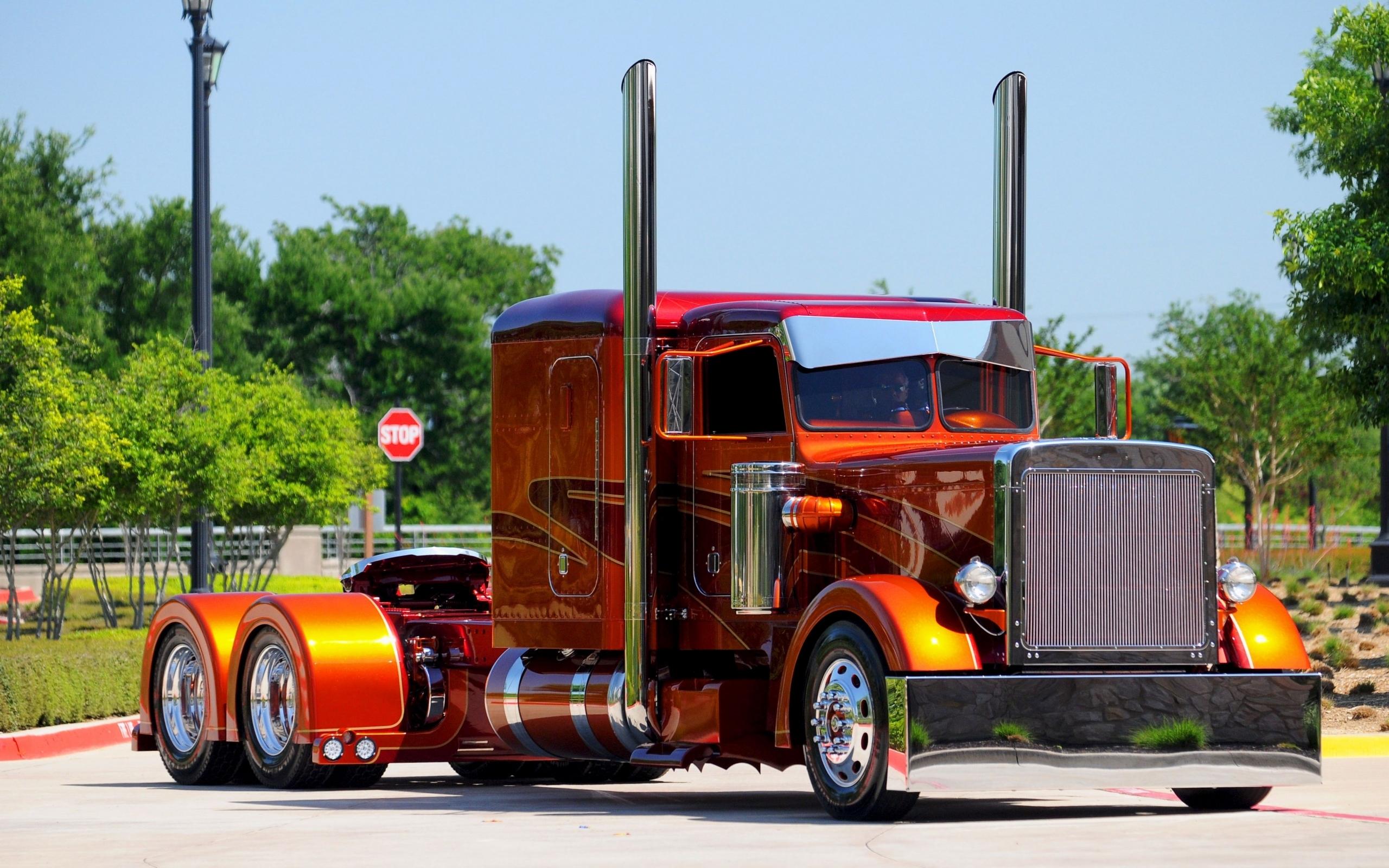 30933 免費下載壁紙 运输, 汽车, 卡车 屏保和圖片