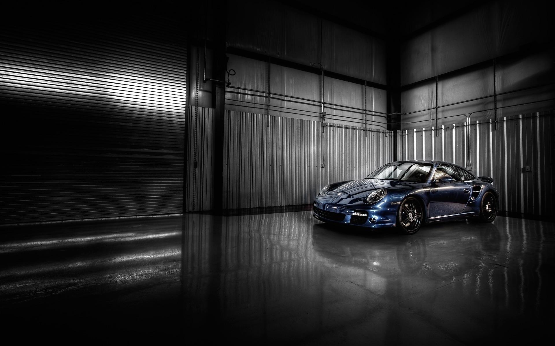 36882 скачать обои Транспорт, Машины, Порш (Porsche) - заставки и картинки бесплатно