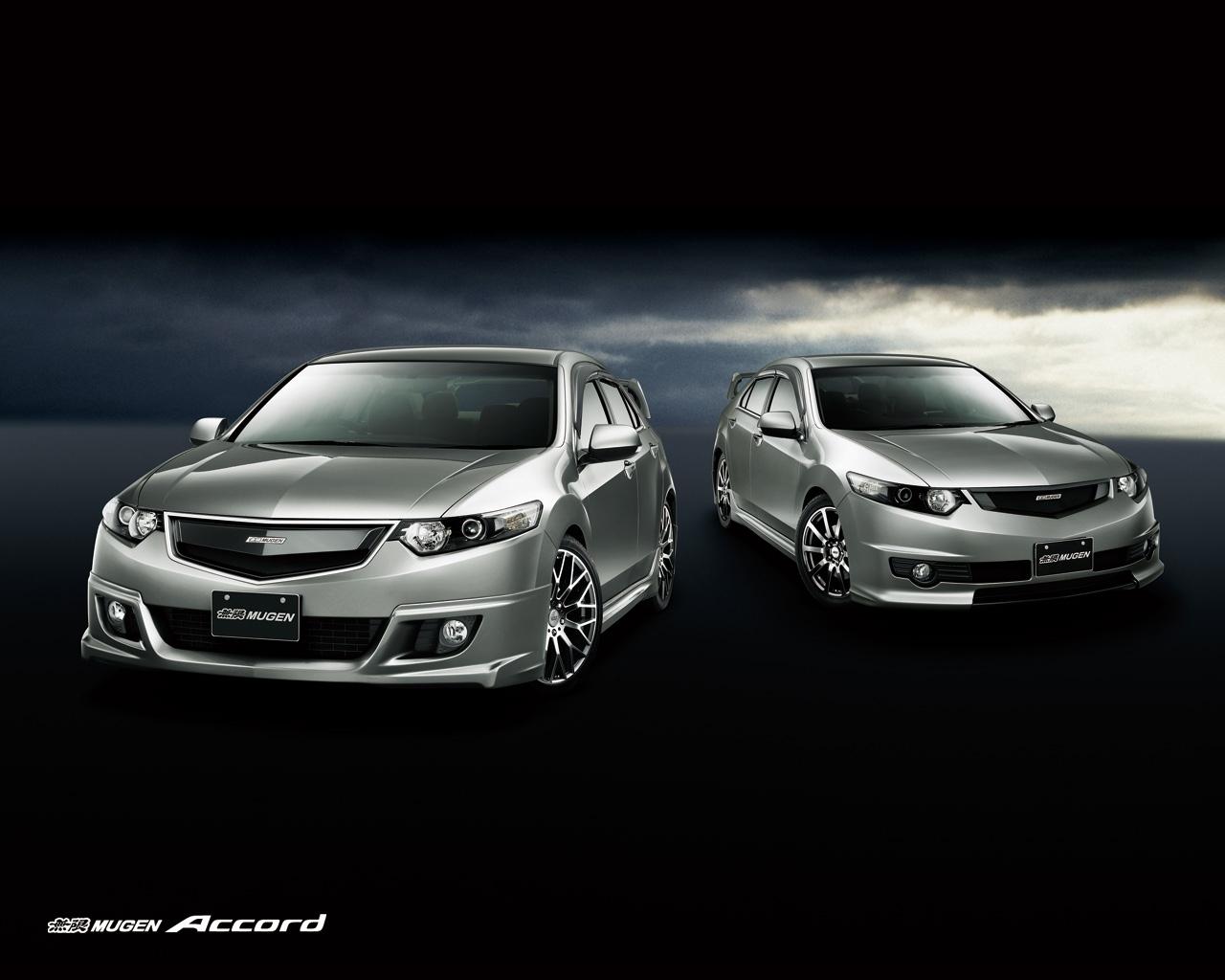 5017 скачать обои Транспорт, Машины, Хонда (Honda), Аккорд (Accord) - заставки и картинки бесплатно