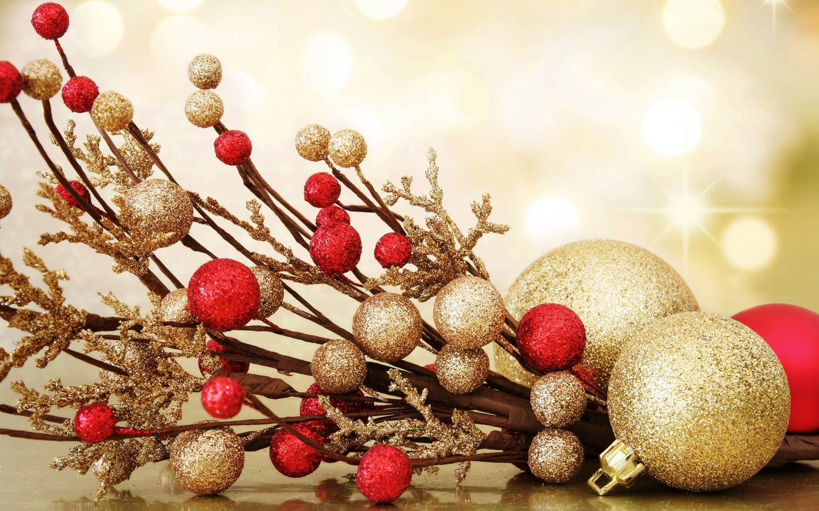 23444 download wallpaper Holidays, New Year, Christmas, Xmas screensavers and pictures for free