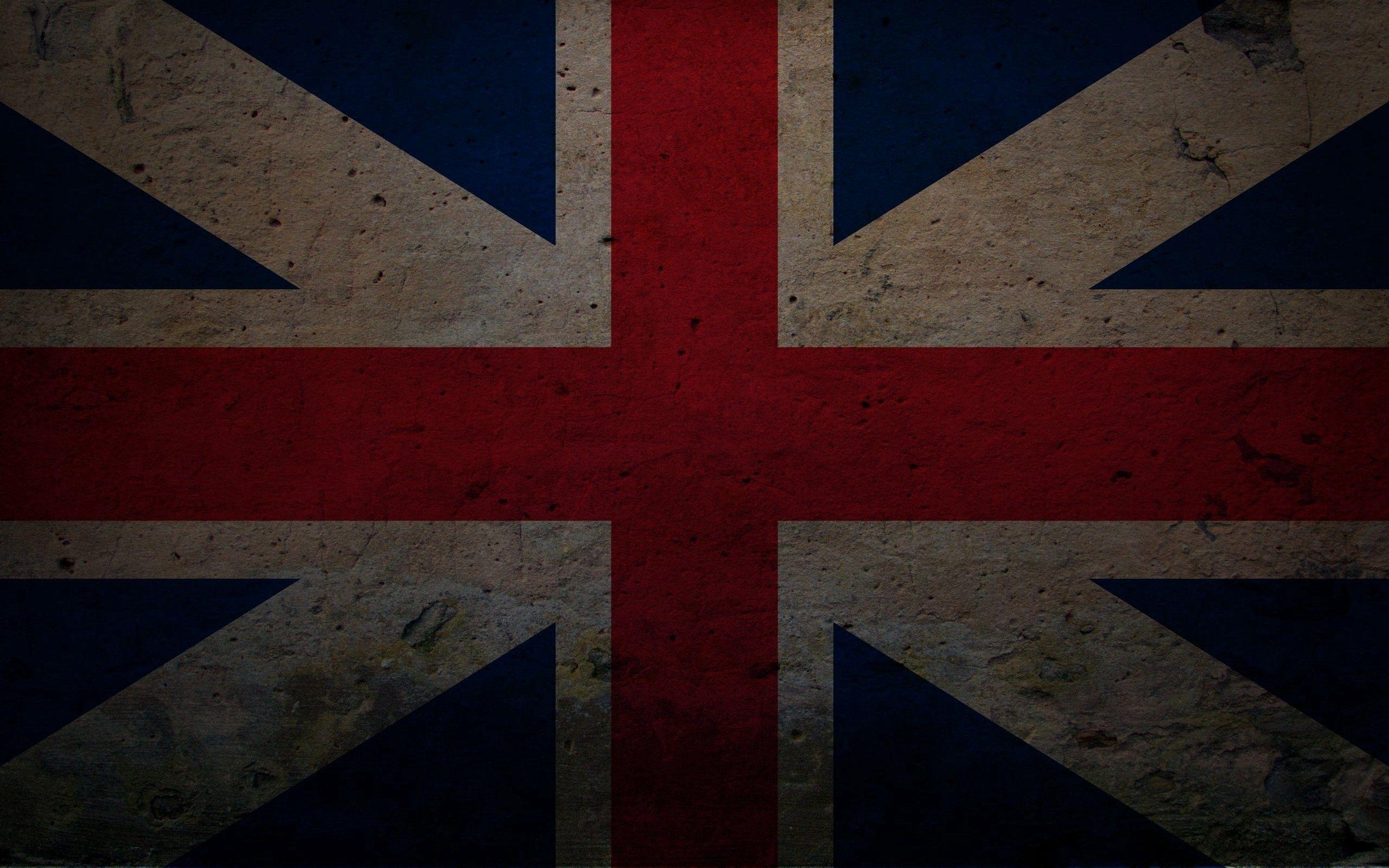 110966 скачать обои Кресты, Красный, Текстура, Линии, Текстуры, Синий, Полосы, Символ, Флаг, Великобритания, Англия - заставки и картинки бесплатно