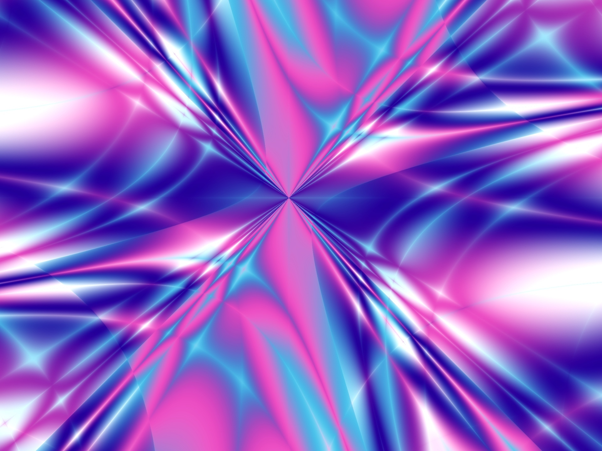 95395 download wallpaper Abstract, Lines, Pink screensavers and pictures for free