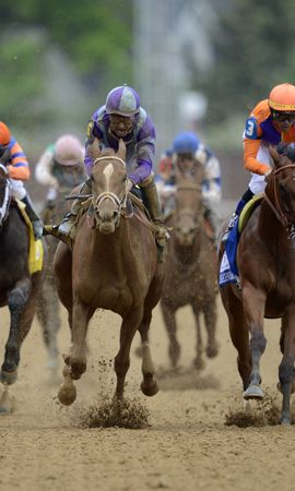 97619 baixar papel de parede Esportes, Kentucky Derby, Kentucky Derby 2015, Probabilidades De Derby De Kentucky, Cavalos, Corrida De Cavalo, Hipismo - protetores de tela e imagens gratuitamente