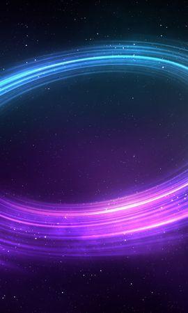 6748 télécharger le fond d'écran Fantaisie, Univers - économiseurs d'écran et images gratuitement