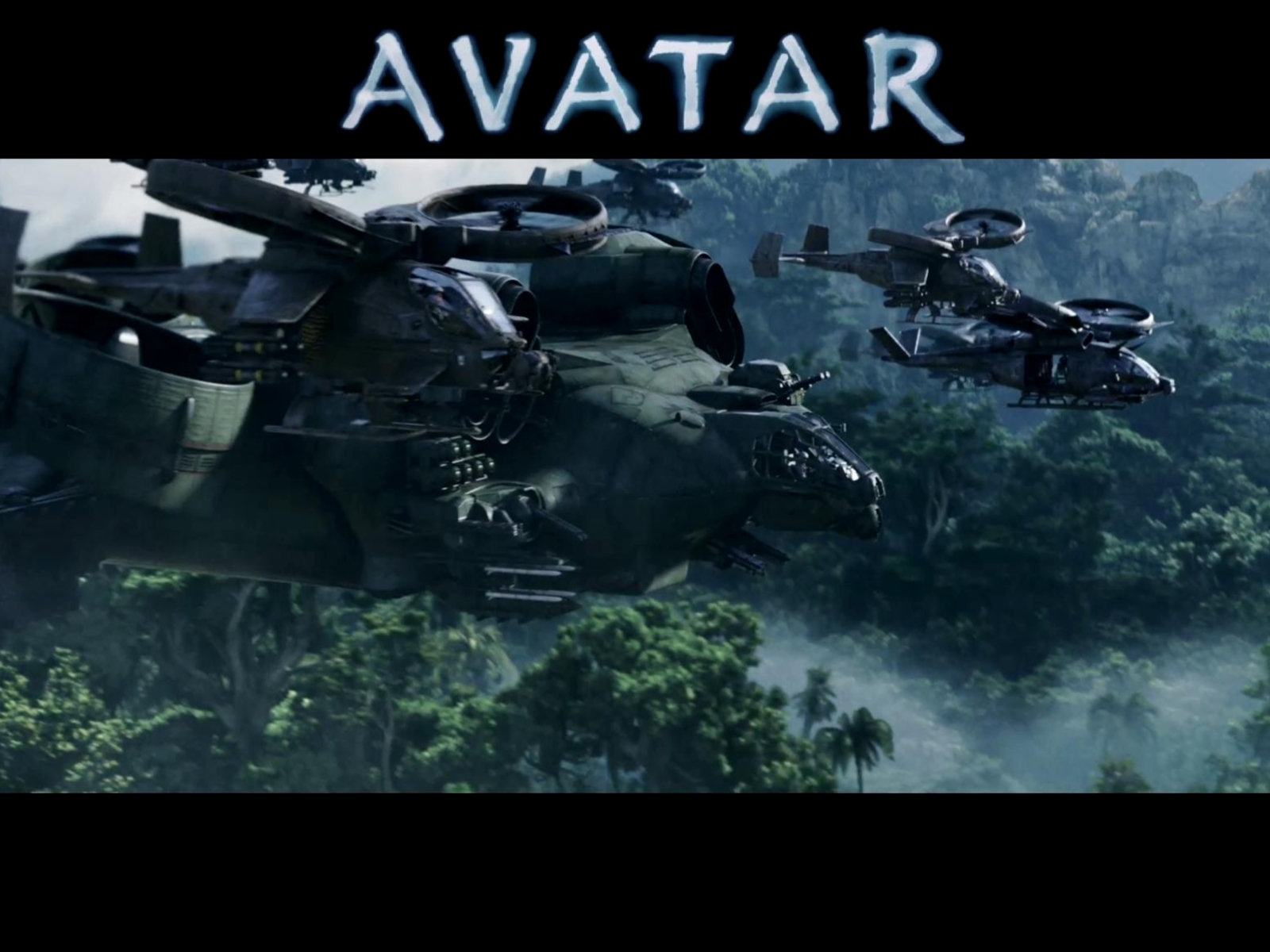 21232 download wallpaper Cinema, Avatar screensavers and pictures for free
