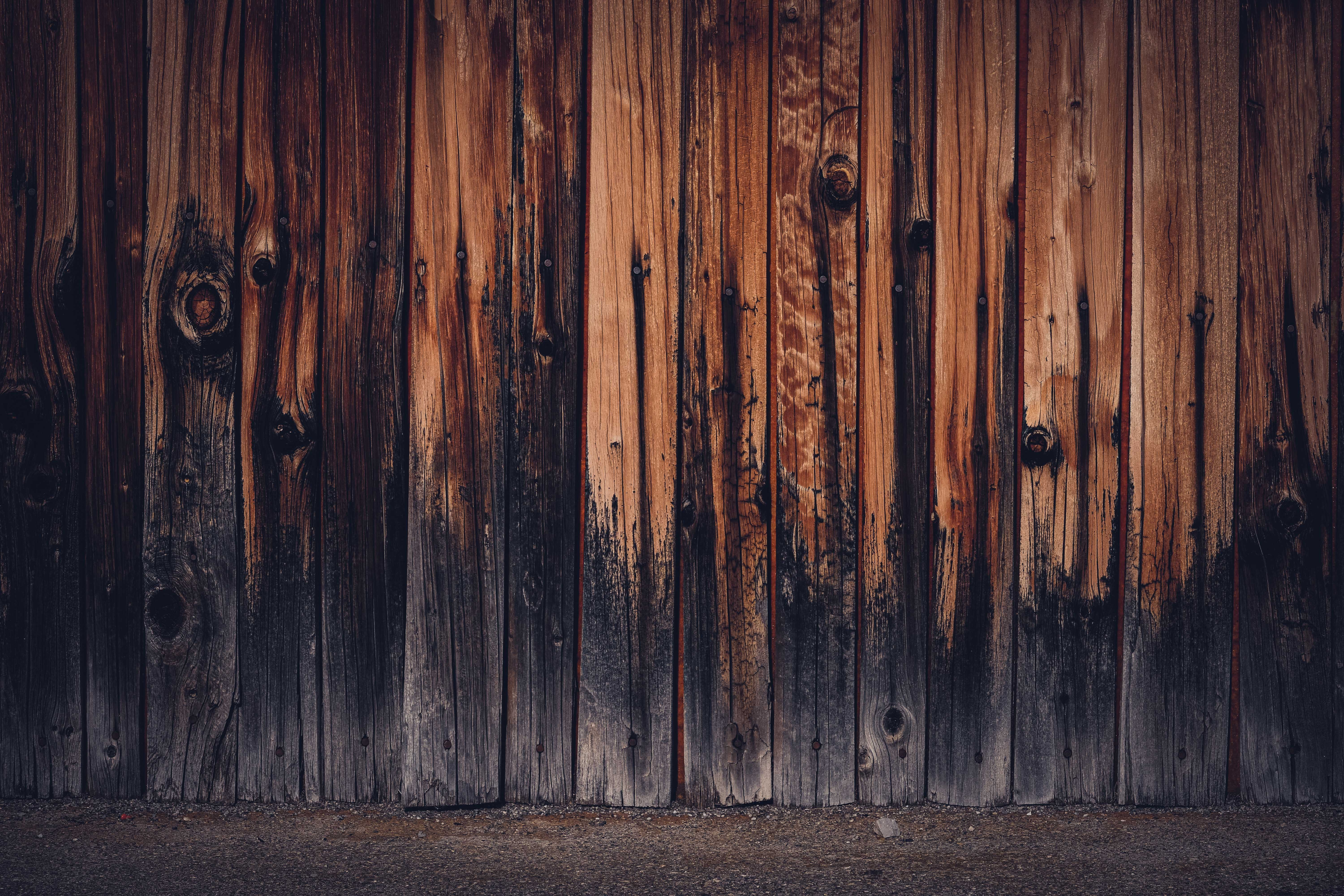 152604 download wallpaper Textures, Texture, Planks, Board, Wood, Tree, Fence screensavers and pictures for free
