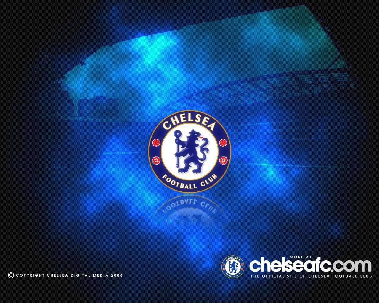 19876 fond d'écran 720x1560 sur votre téléphone gratuitement, téléchargez des images Chelsea, Sport, Contexte, Logos, Football Américain 720x1560 sur votre mobile