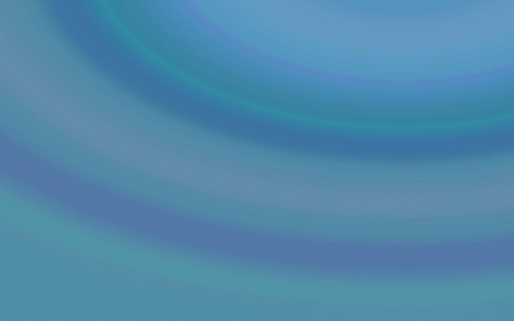 138832 скачать обои Текстуры, Линии, Вращение, Фон, Светлый, Текстура - заставки и картинки бесплатно