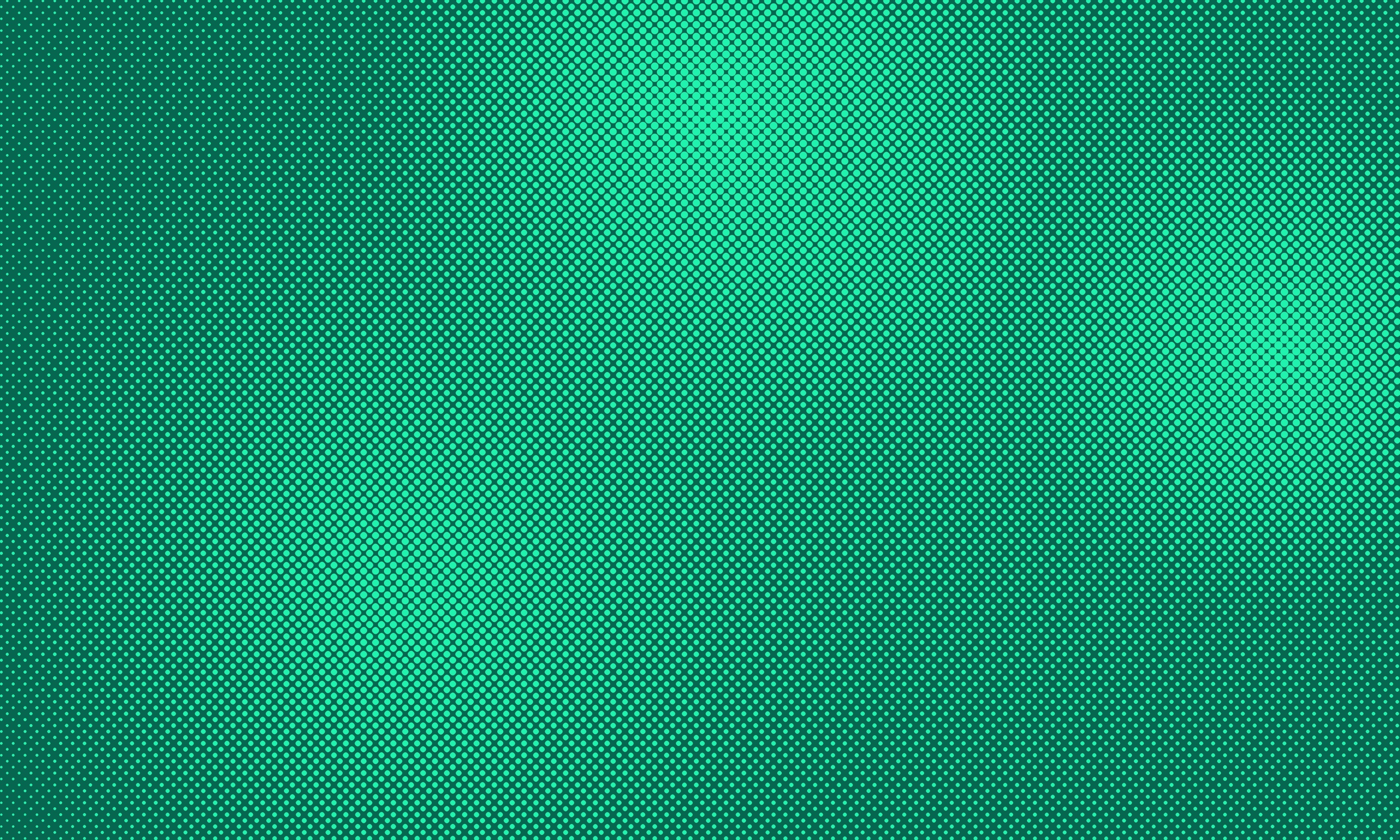92572 download wallpaper Textures, Texture, Circles, Points, Point, Pixel screensavers and pictures for free