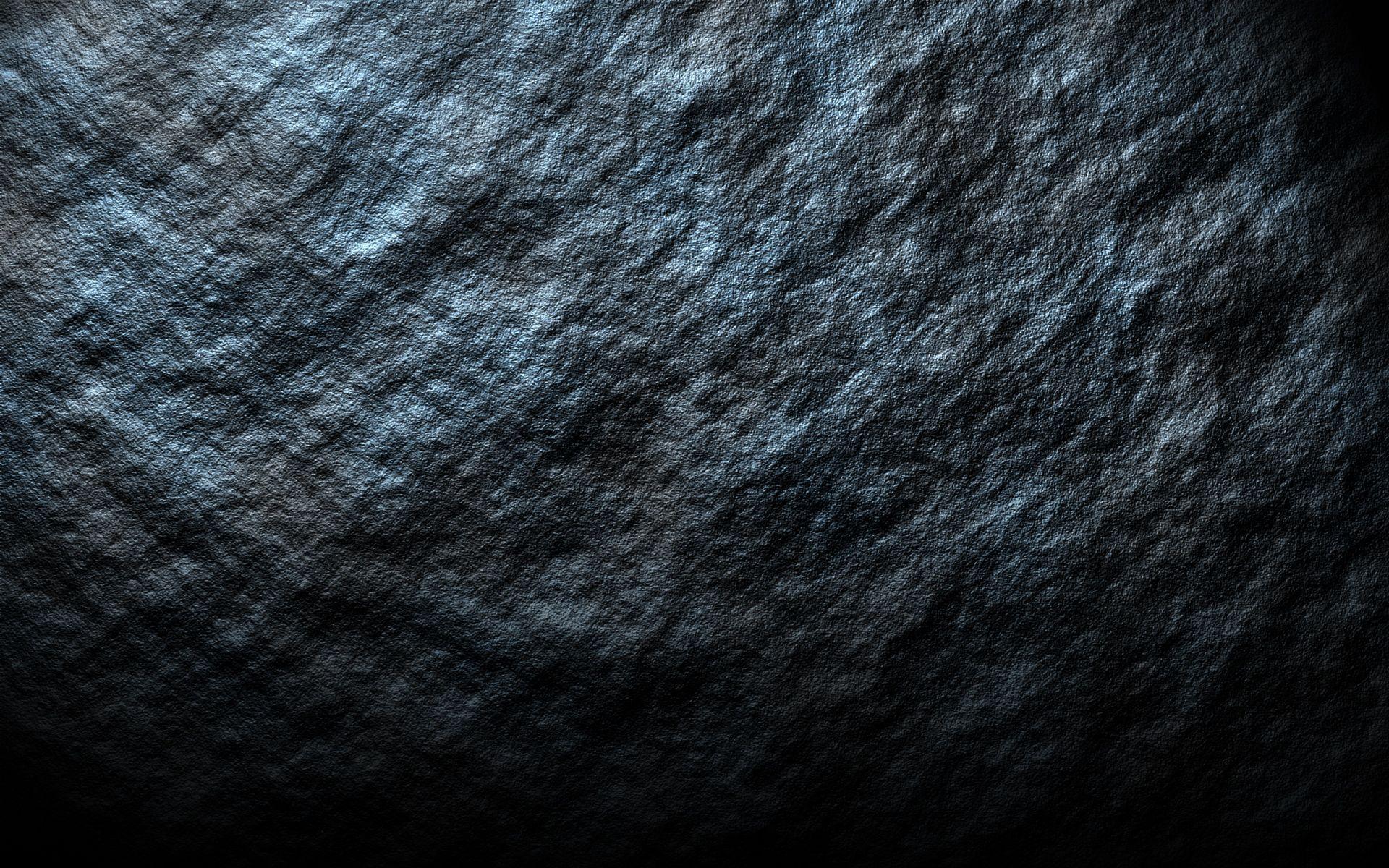 91679 скачать обои Текстуры, Поверхность, Камень, Тень, Фон, Точки - заставки и картинки бесплатно
