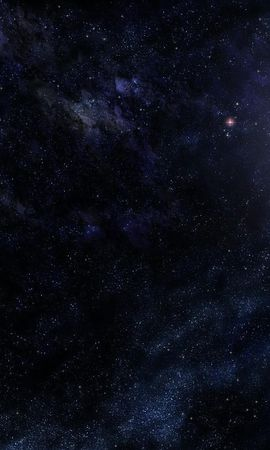 95130 Protetores de tela e papéis de parede Planetas em seu telefone. Baixe Galáxia, Universo, Brilhar, Luz, Estrelas, Planetas fotos gratuitamente