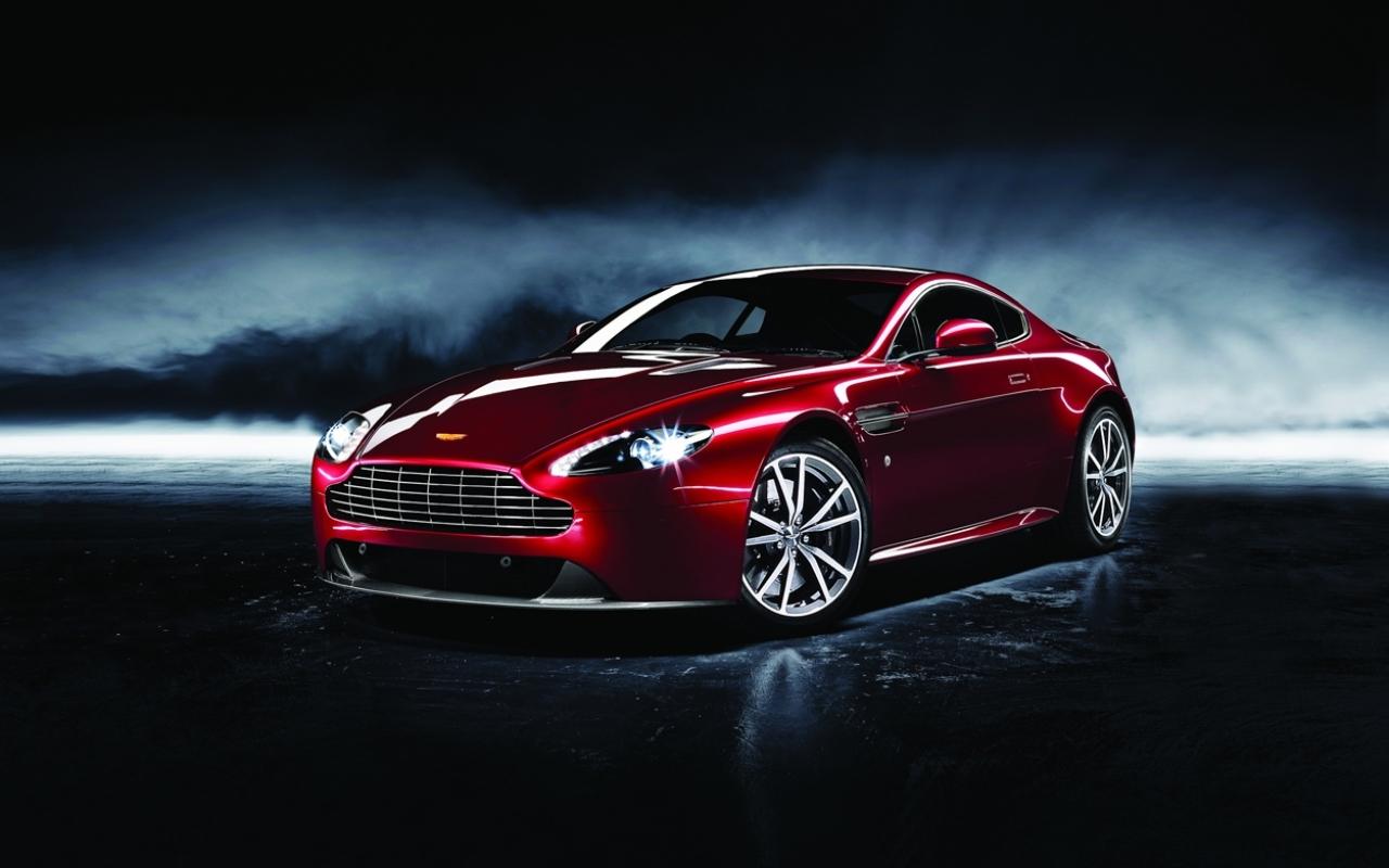 31873 скачать обои Транспорт, Машины, Астон Мартин (Aston Martin) - заставки и картинки бесплатно