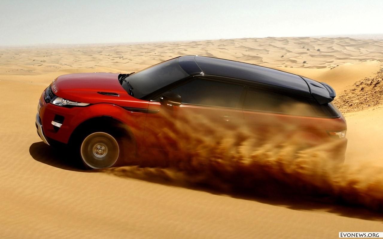 21423 скачать обои Транспорт, Машины, Пустыня, Рендж Ровер (Range Rover) - заставки и картинки бесплатно
