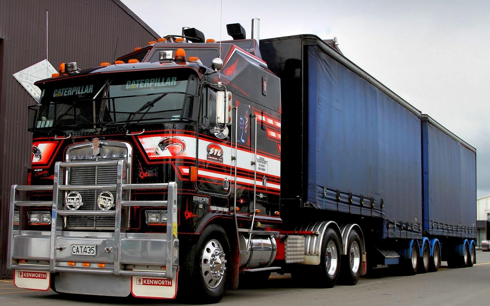 37436 免費下載壁紙 运输, 汽车, 卡车 屏保和圖片