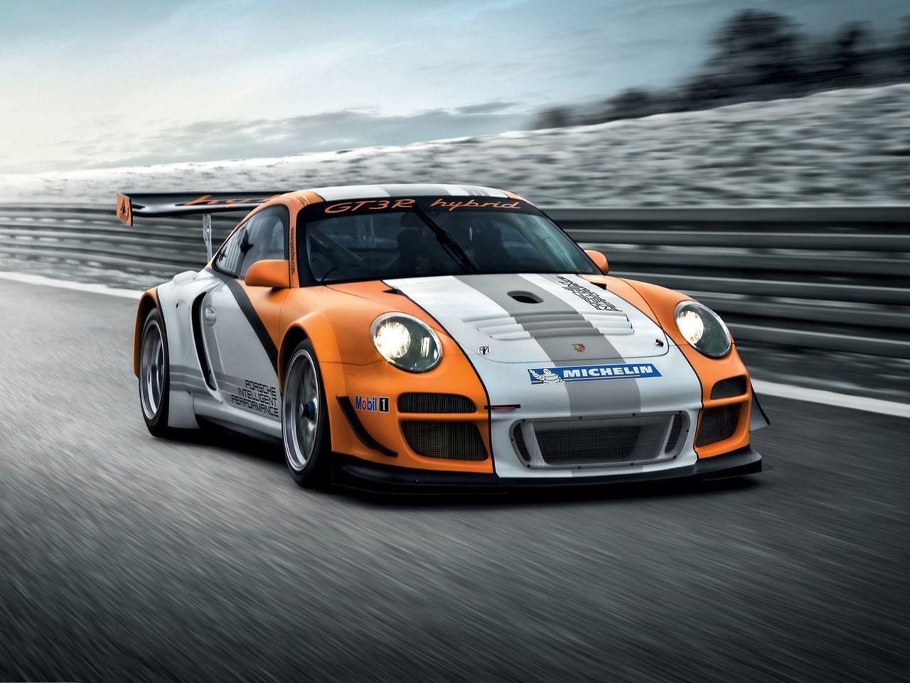 34350 скачать обои Транспорт, Машины, Порш (Porsche) - заставки и картинки бесплатно