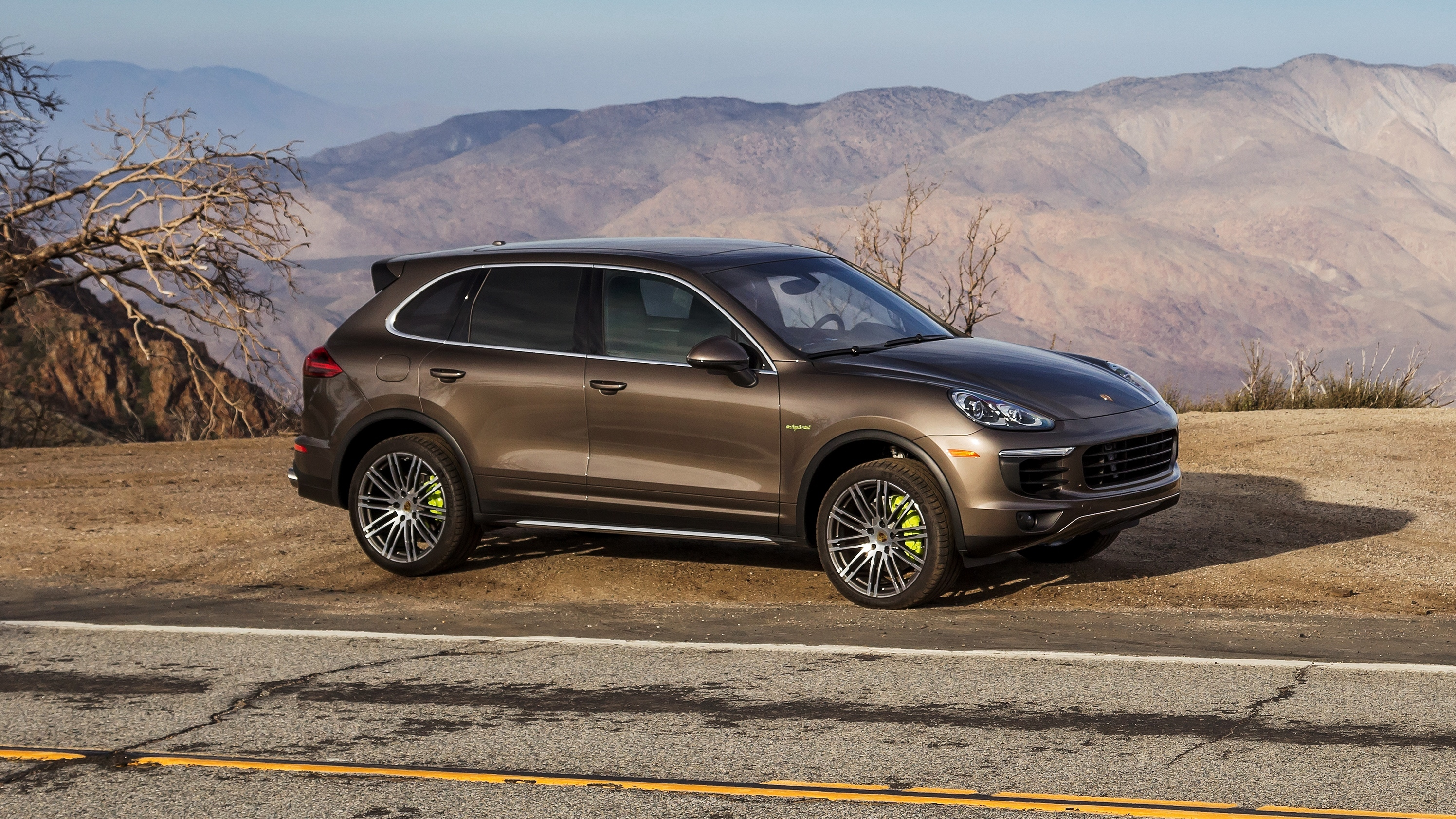89994 Screensavers and Wallpapers Porsche for phone. Download Porsche, Cars, 2014, Hybrid, Cayenne, Us-Spec, 958 pictures for free