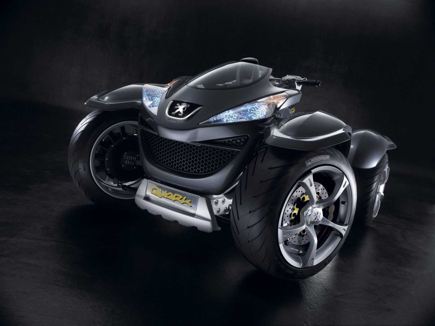 30595 Screensavers and Wallpapers Peugeot for phone. Download Transport, Motorcycles, Peugeot pictures for free
