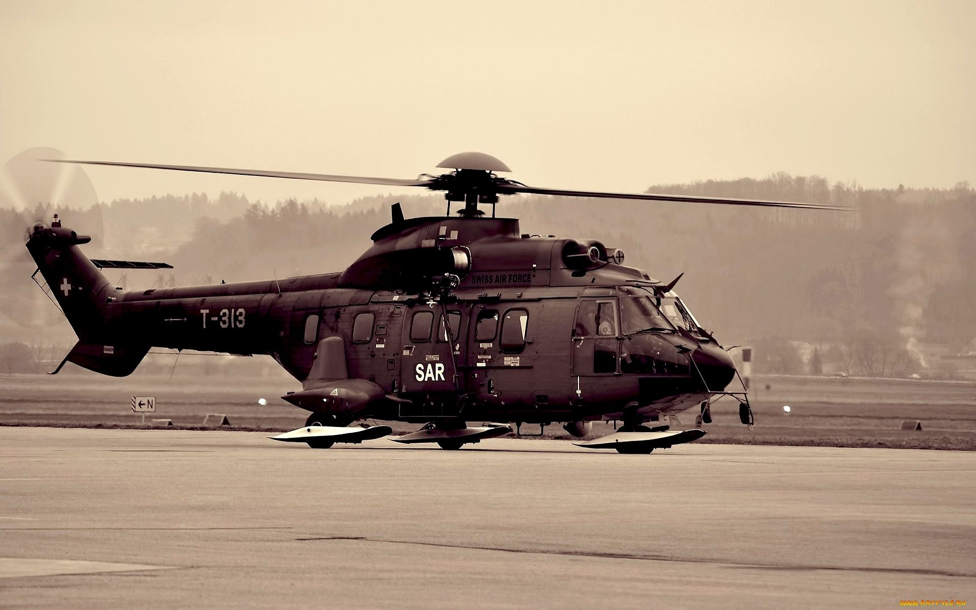 Скачать картинку Вертолеты, Транспорт в телефон бесплатно.