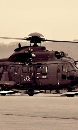 47402 скачать обои Транспорт, Вертолеты - заставки и картинки бесплатно