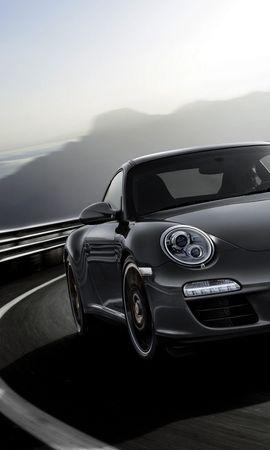 41860 скачать обои Транспорт, Машины, Порш (Porsche) - заставки и картинки бесплатно