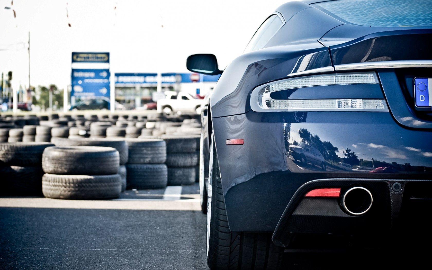117924 Заставки и Обои Астон Мартин (Aston Martin) на телефон. Скачать Астон Мартин (Aston Martin), Тачки (Cars), Синий, Dbs картинки бесплатно