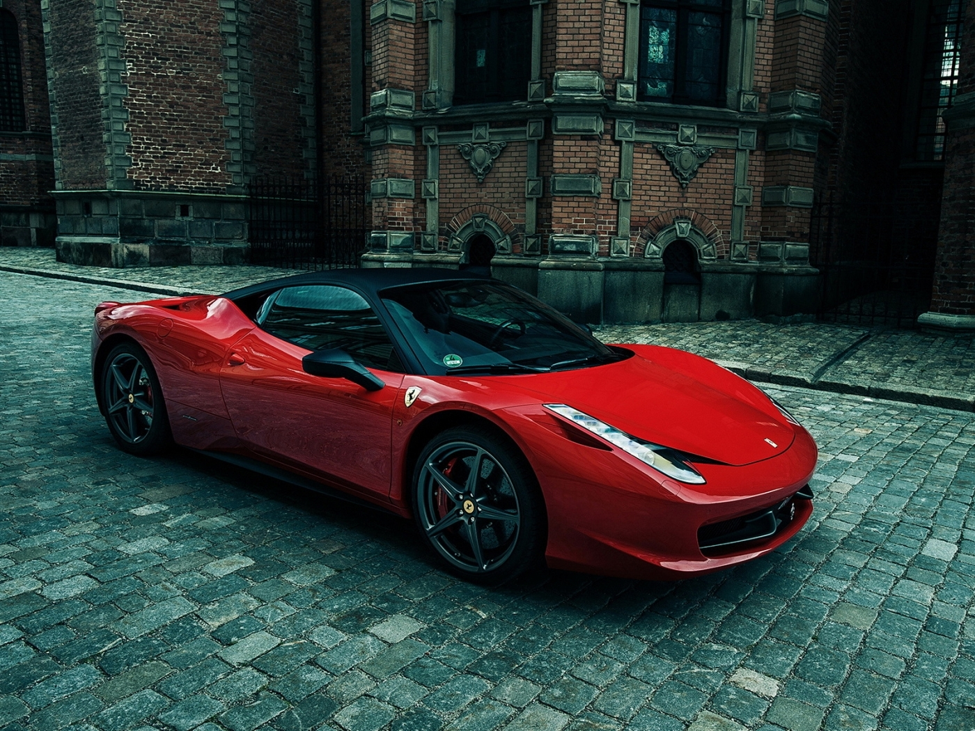 47755 download wallpaper Transport, Auto, Ferrari screensavers and pictures for free