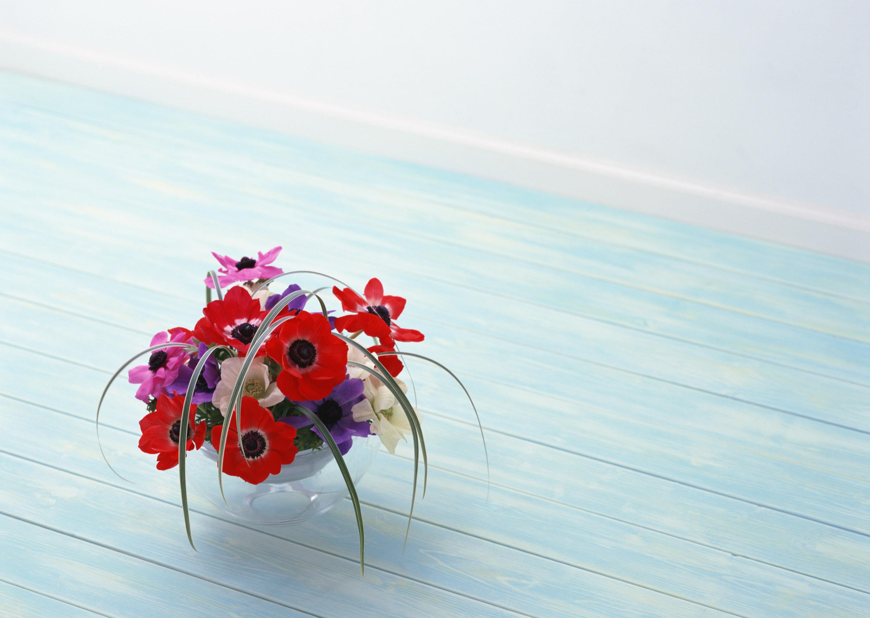 30920 скачать обои Растения, Цветы, Букеты - заставки и картинки бесплатно