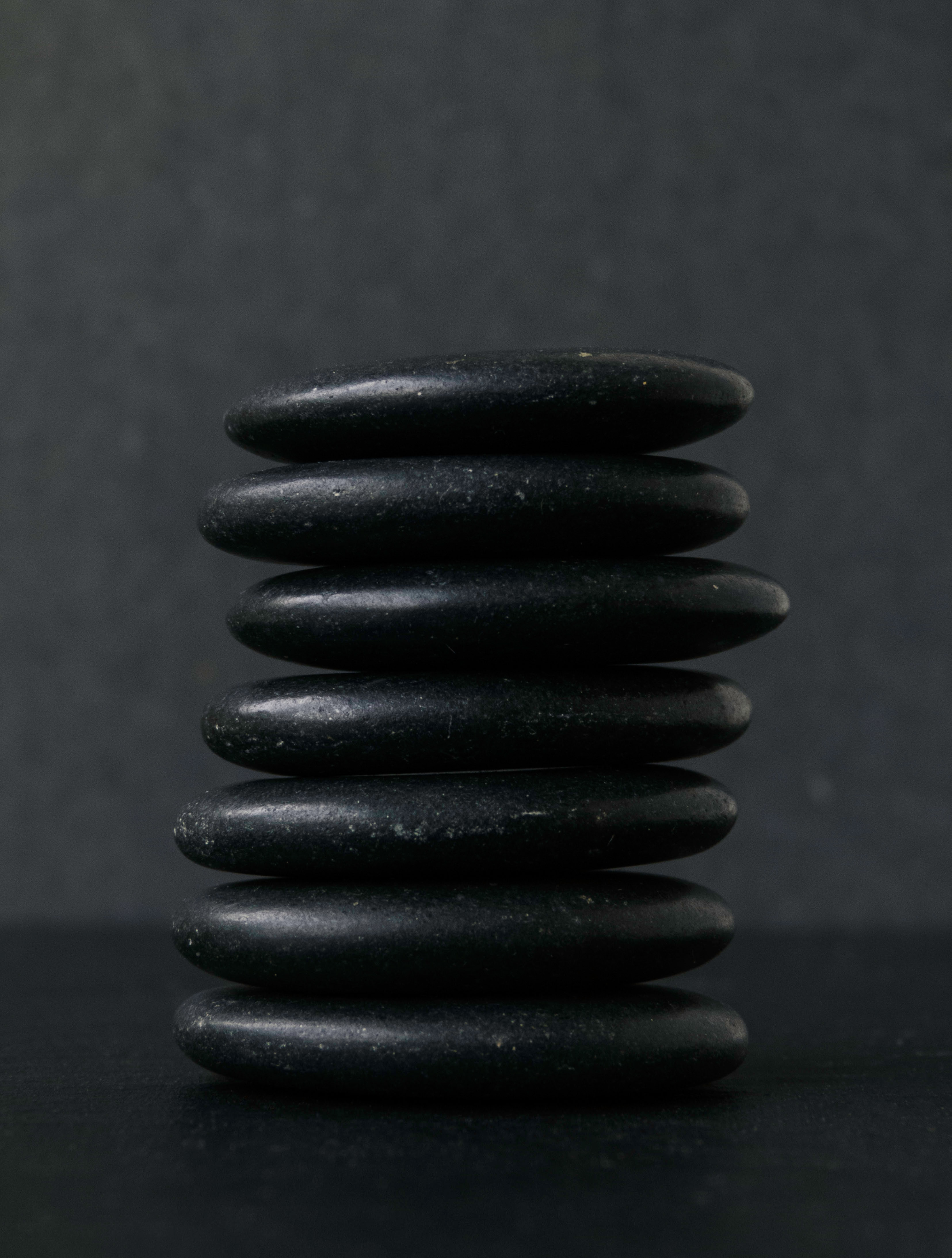 80971 download wallpaper Stones, Balance, Miscellanea, Miscellaneous, Harmony, Basalt screensavers and pictures for free