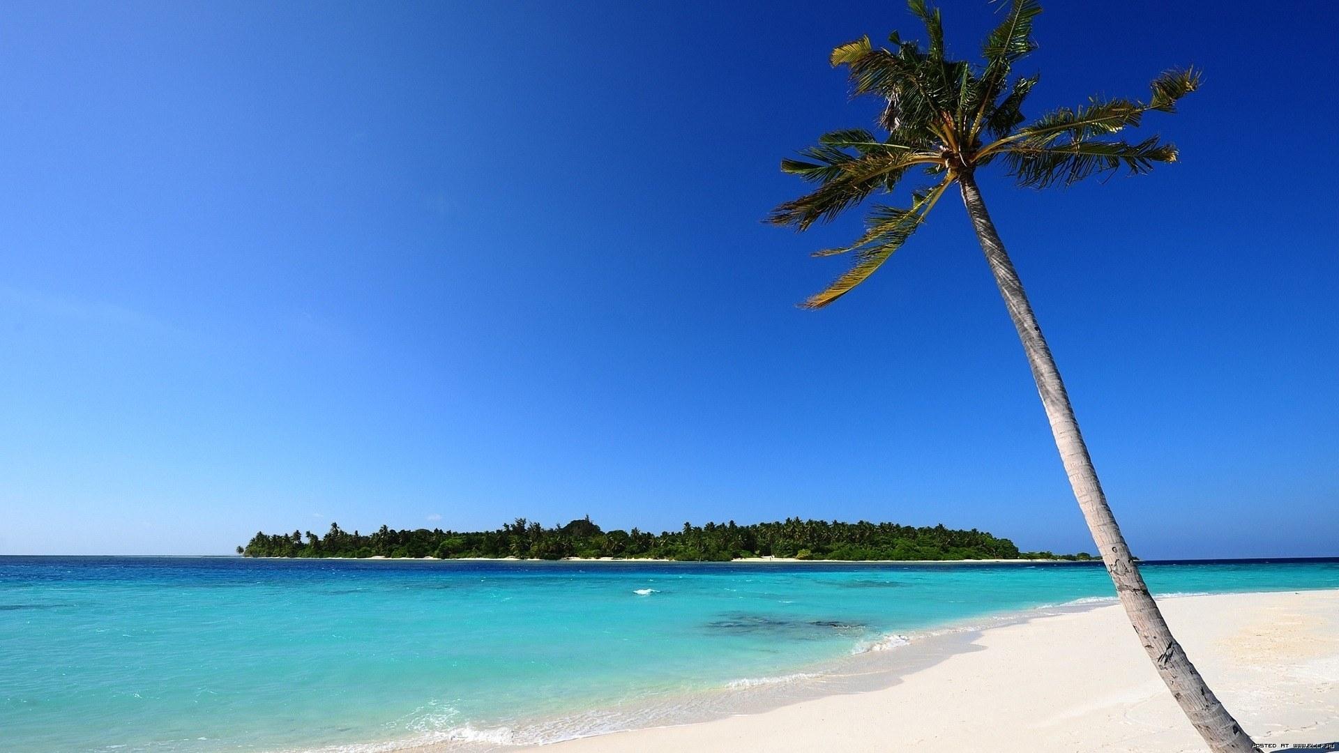 42253壁紙のダウンロード風景, 海, ビーチ-スクリーンセーバーと写真を無料で