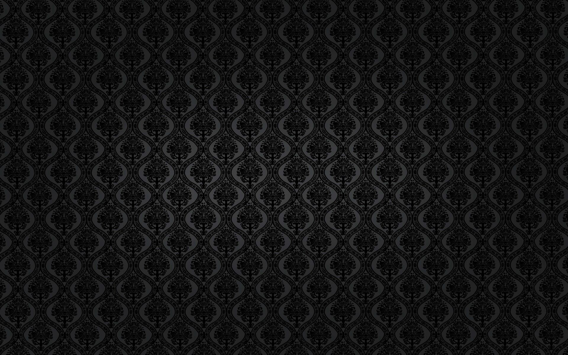 94214 Hintergrundbild herunterladen Kreise, Dunkel, Textur, Texturen, Das Schwarze - Bildschirmschoner und Bilder kostenlos