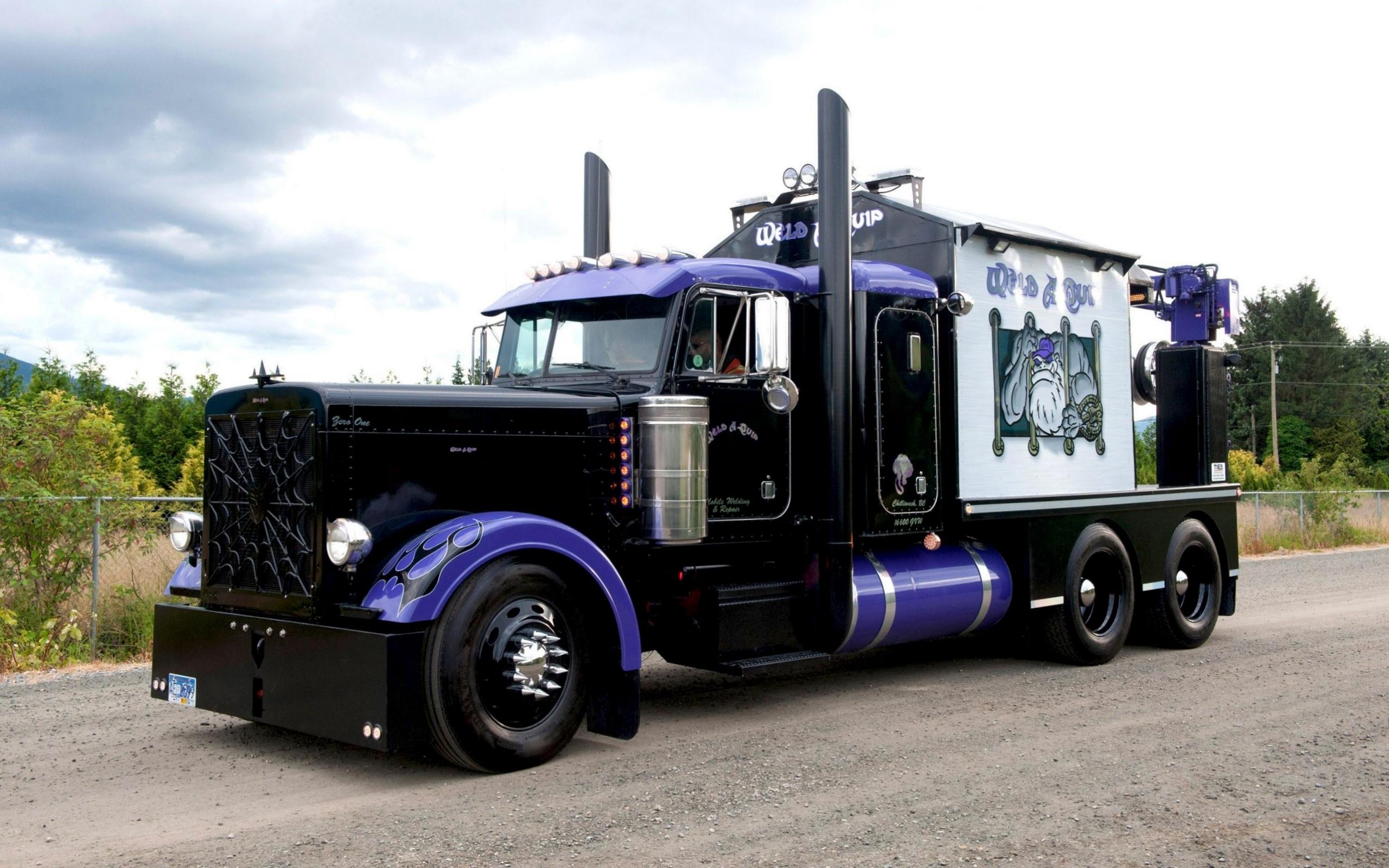 41272 免費下載壁紙 运输, 汽车, 卡车 屏保和圖片