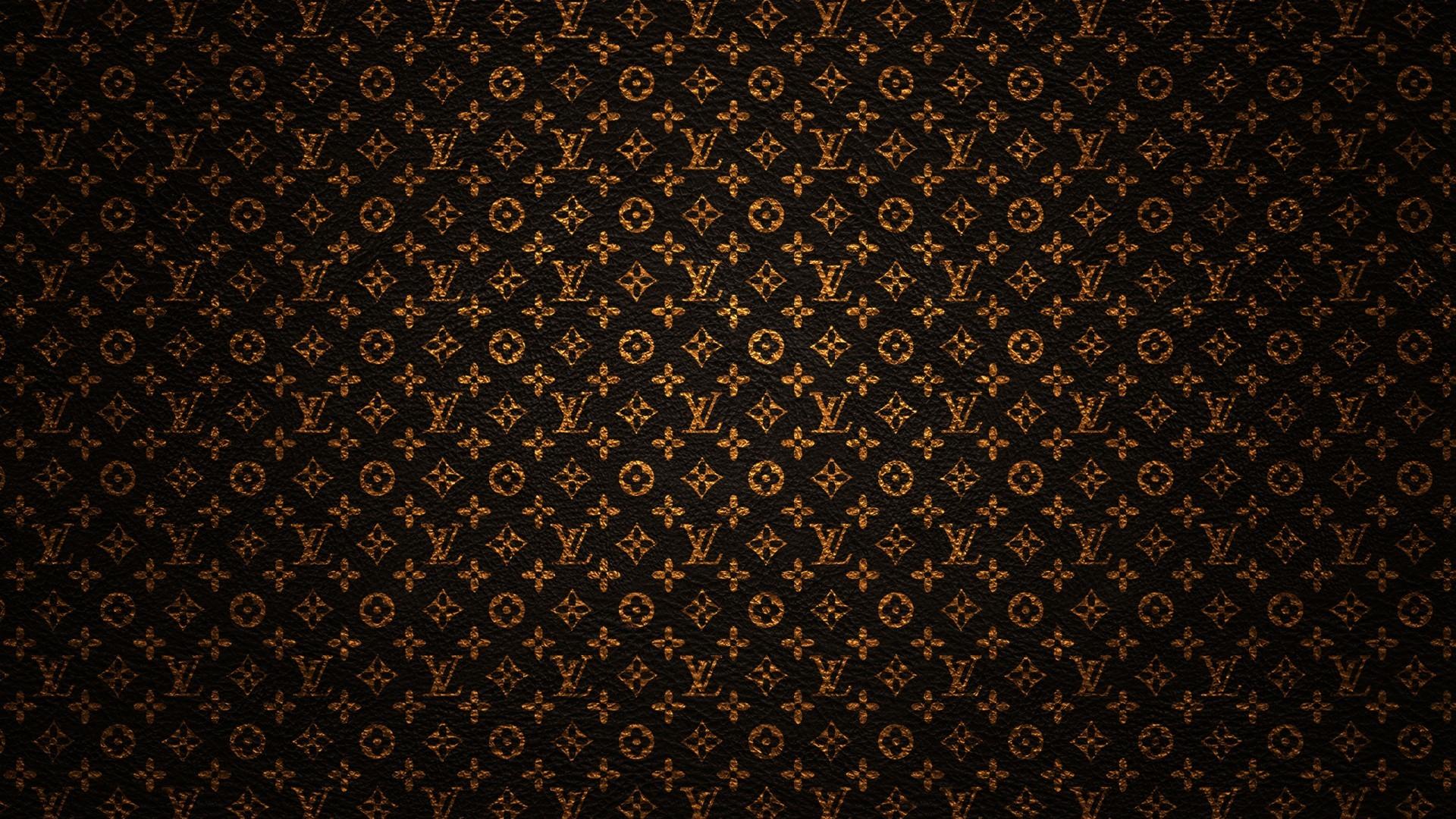 19851 Заставки и Обои Бренды на телефон. Скачать Бренды, Луи Виттон (Louis Vuitton), Фон, Логотипы картинки бесплатно