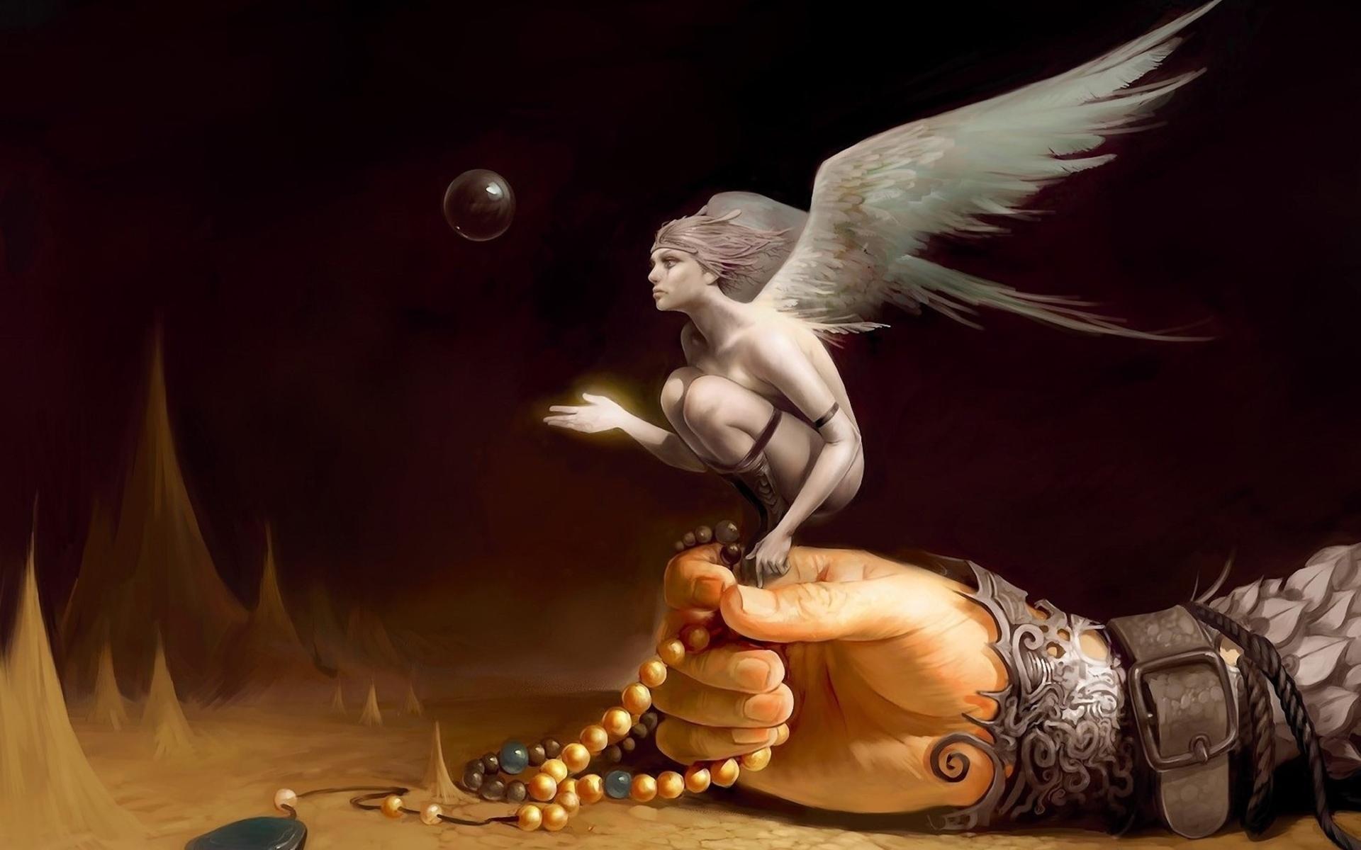 22472 Protetores de tela e papéis de parede Anjos em seu telefone. Baixe Fantasia, Anjos fotos gratuitamente
