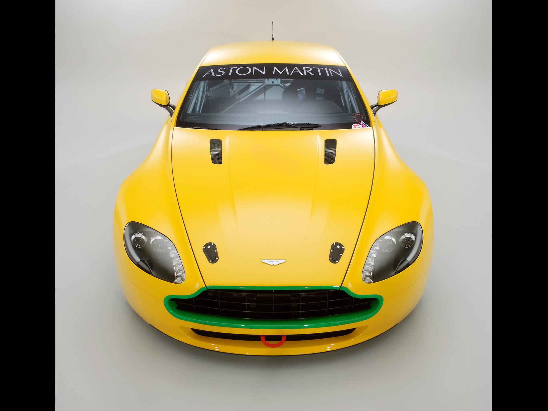 11568 скачать обои Транспорт, Машины, Астон Мартин (Aston Martin) - заставки и картинки бесплатно