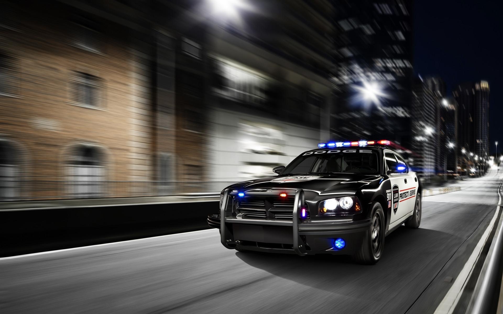 28942 скачать обои Додж (Dodge), Транспорт, Машины - заставки и картинки бесплатно