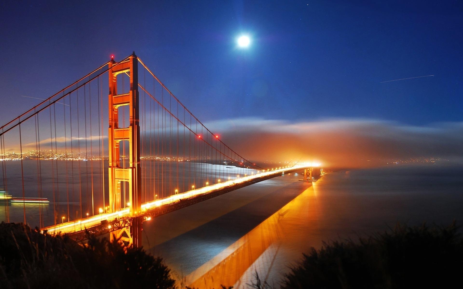 29756 économiseurs d'écran et fonds d'écran Bridges sur votre téléphone. Téléchargez Paysage, Bridges, L'architecture images gratuitement