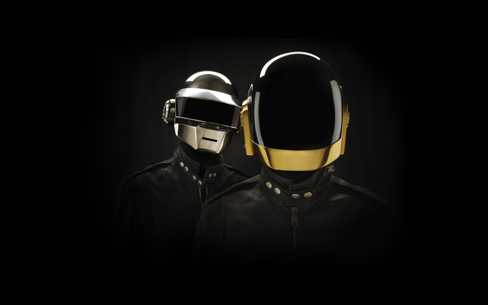 19122 download wallpaper Music, People, Artists, Men, Daft Punk screensavers and pictures for free