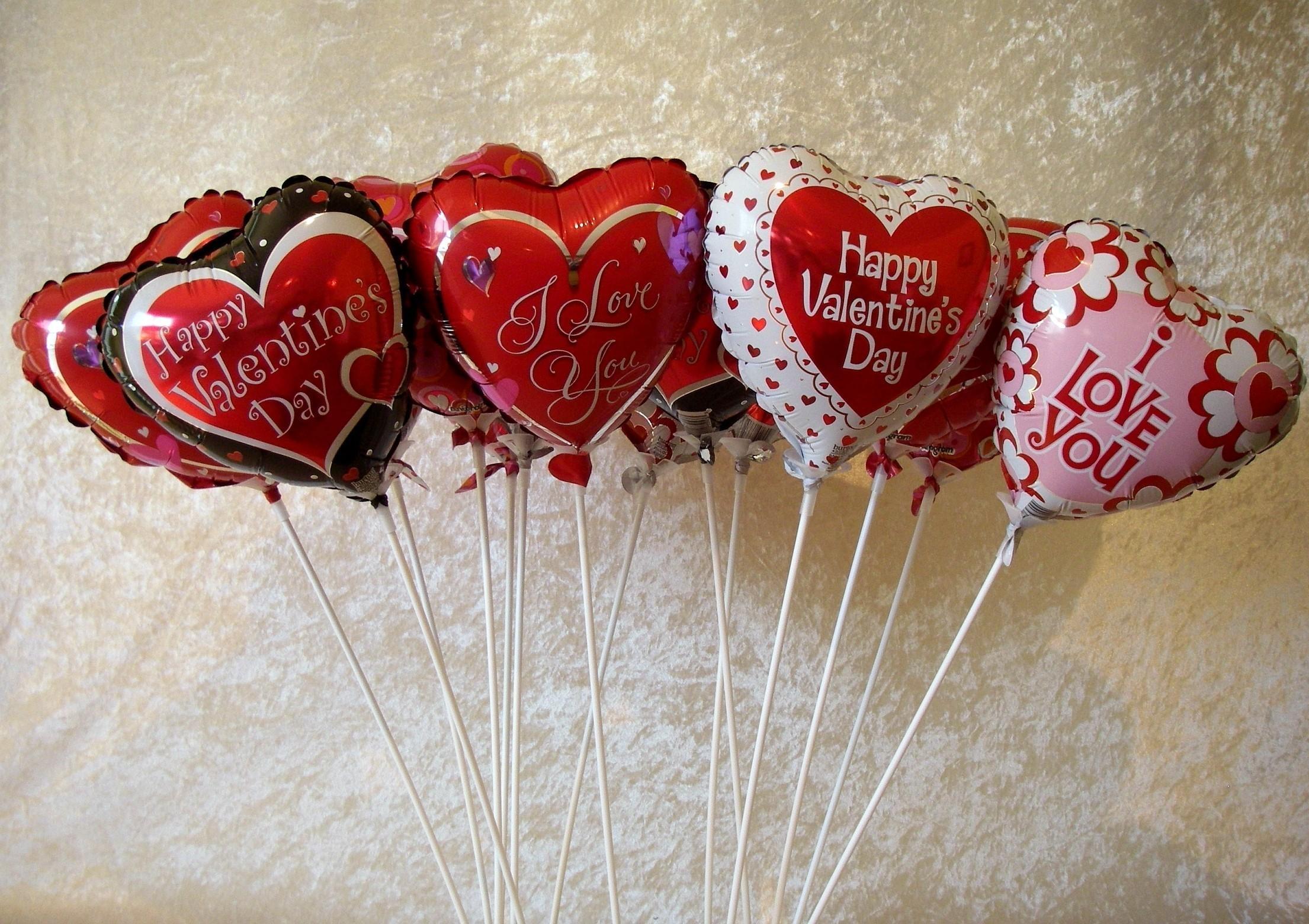 79475 Заставки и Обои Сердца на телефон. Скачать Сердца, Праздники, Много, Надписи, Шарики, День Святого Валентина картинки бесплатно