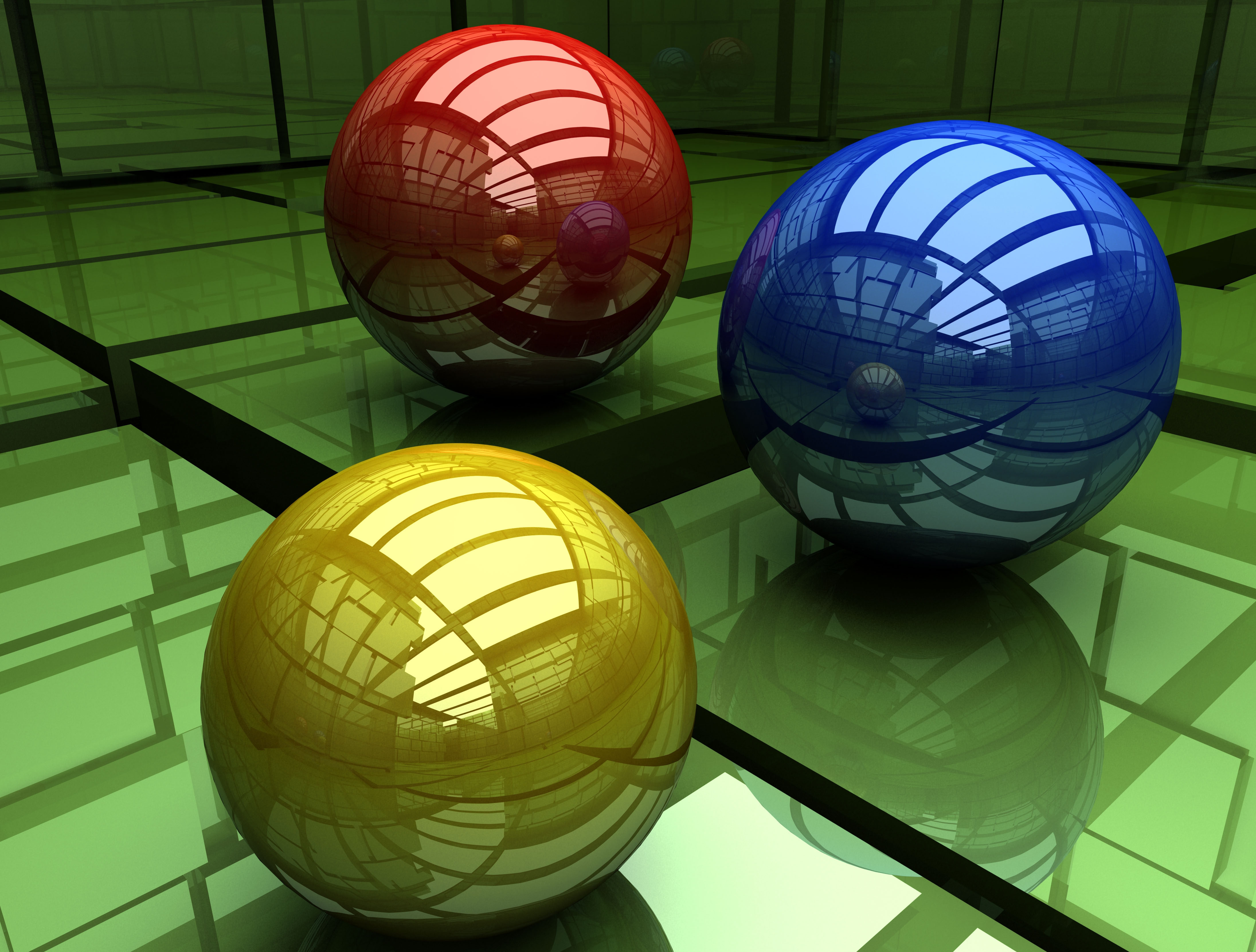 99344 Screensavers and Wallpapers 3D for phone. Download 3D, Balls, Three, Multicolored, Motley, Surface, Cube pictures for free