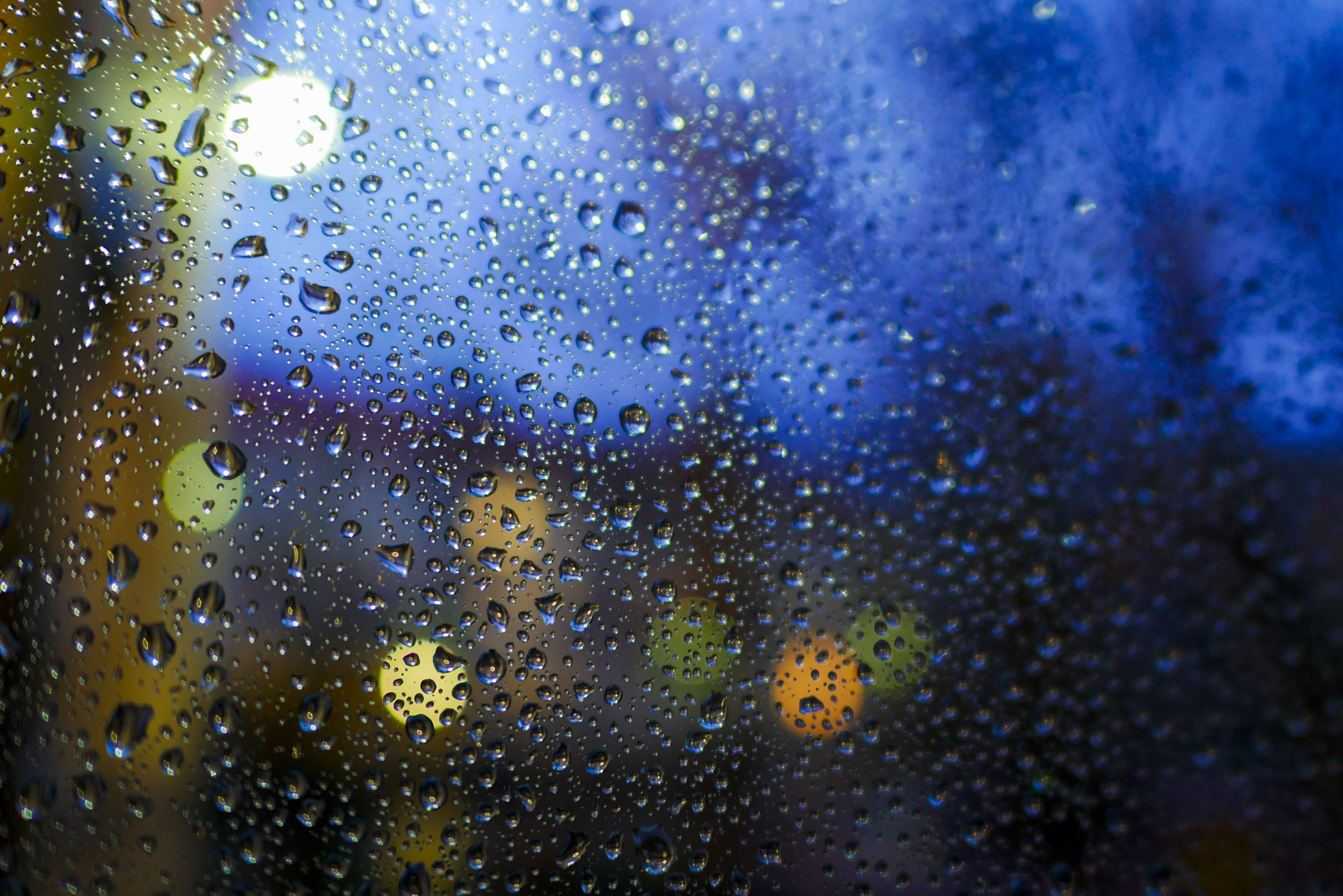 83406 Screensavers and Wallpapers Drops for phone. Download Drops, Rain, Macro, Wet, Surface, Glass, Bokeh, Boquet, Translucent pictures for free