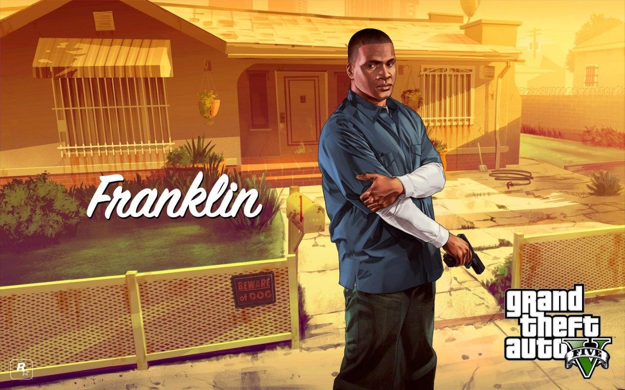 22700 baixar papel de parede Jogos, Grand Theft Auto (Gta) - protetores de tela e imagens gratuitamente
